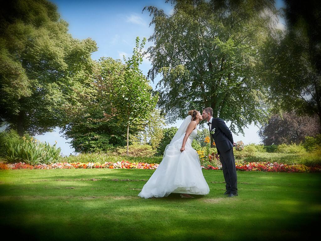 Hochzeitsfoto Fotostudio Hosenfeldt Wuppertal