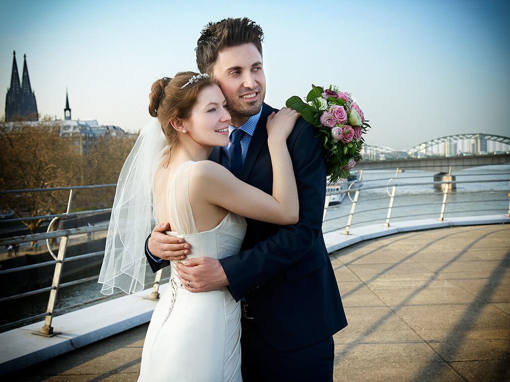 Hochzeitsfotografie Fotoshooting Fotostudio Hosenfeldt