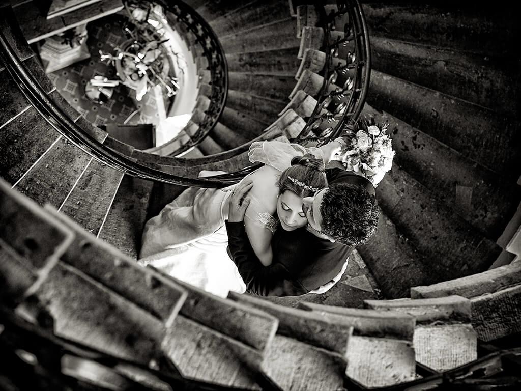 Hochzeit Shooting Fotografie Hosenfeldt Wuppertal