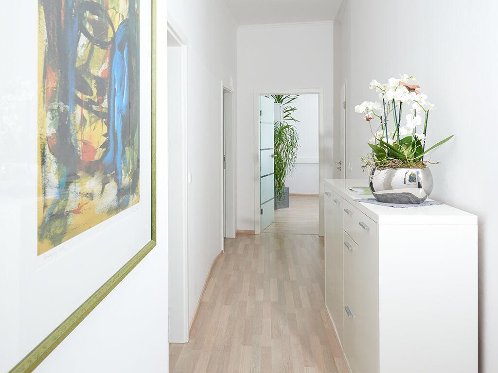 Foto Inneneinrichtung Fotostudio Hosenfeldt Wuppertal