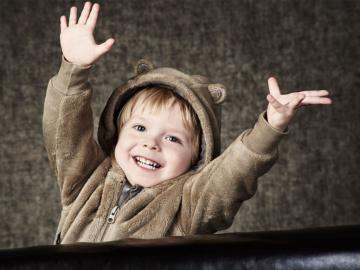 Kinder fotoshooting Fotografie junge Hosenfeldt Wuppertal