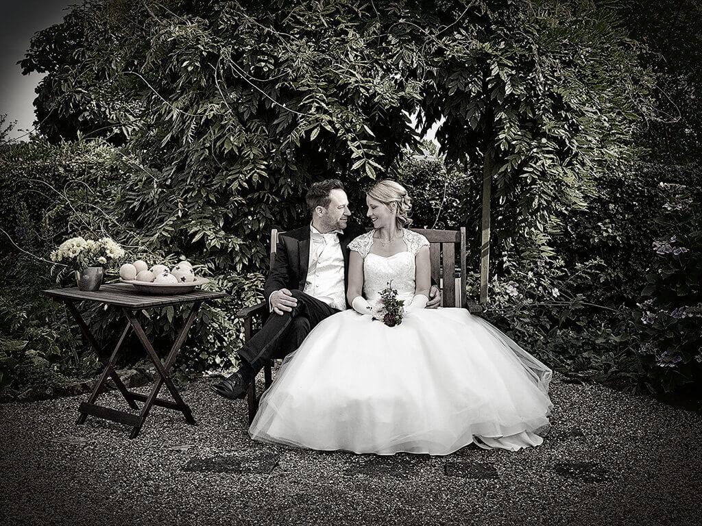 Hochzeit Shooting Partner Fotografie Hosenfeldt