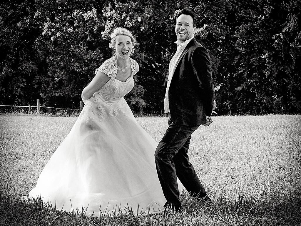 Hochzeitsfotoshooting Partner Shooting Braut Bräutigam