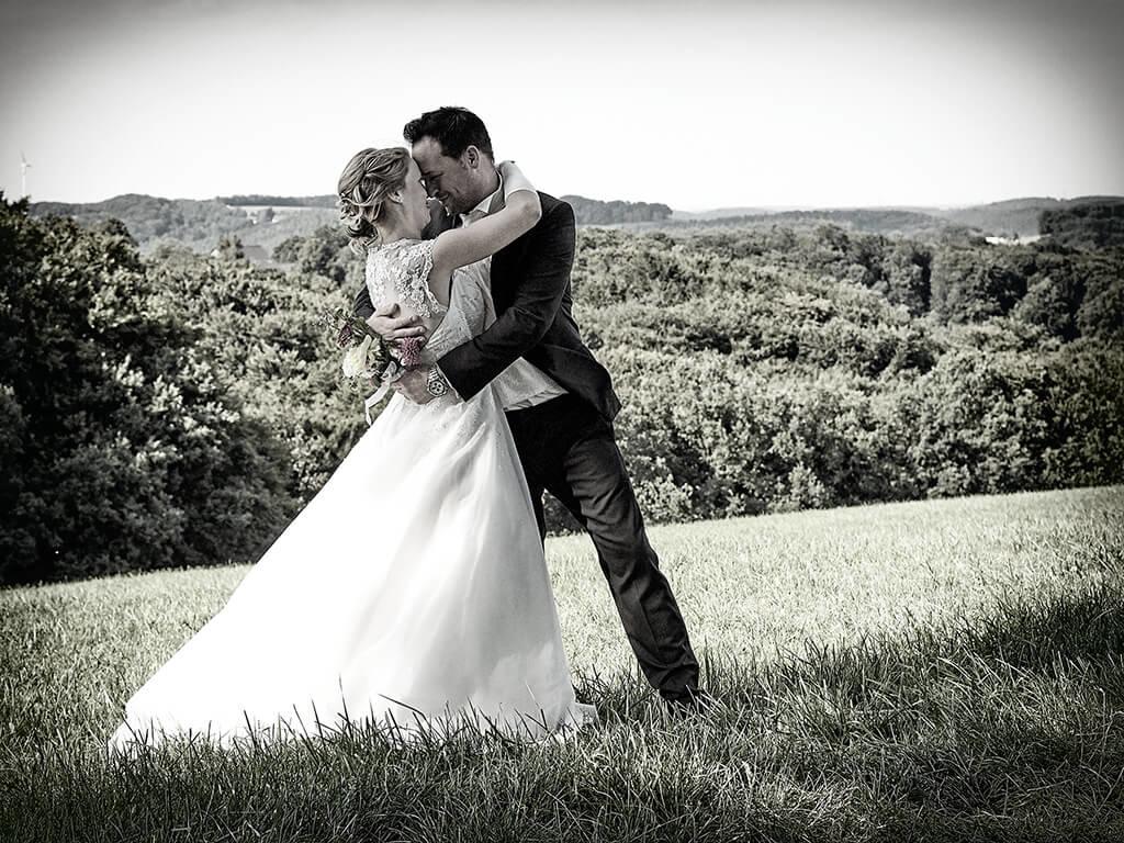 Hochzeitsshooting Fotografie Partner Hosenfeldt