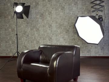 Kulisse sofa Fotostudio Hosenfeldt Wuppertal