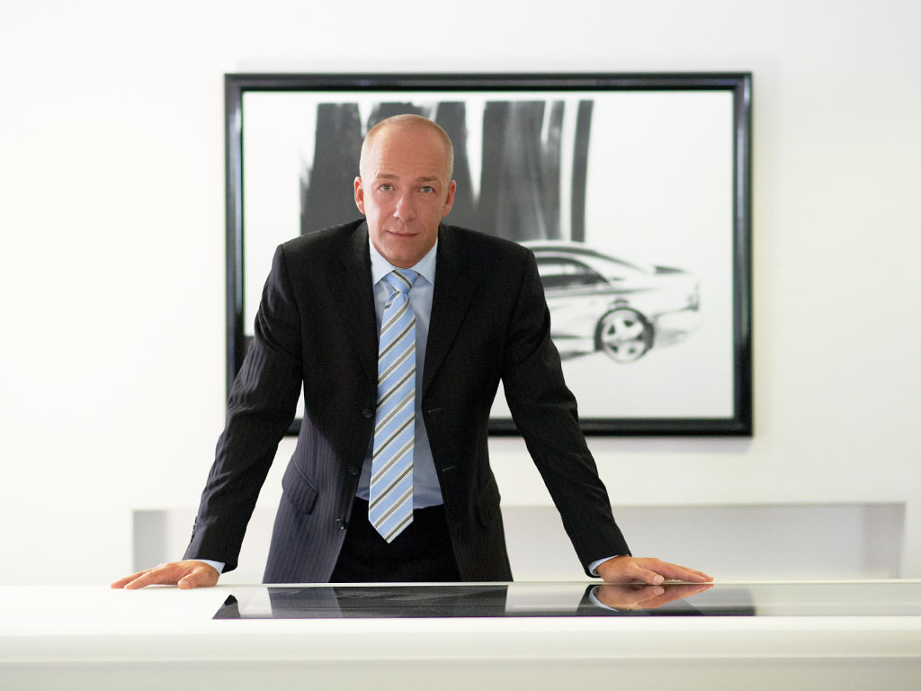 Business fotografie Mann Fotostudio Hosenfeldt wuppertal
