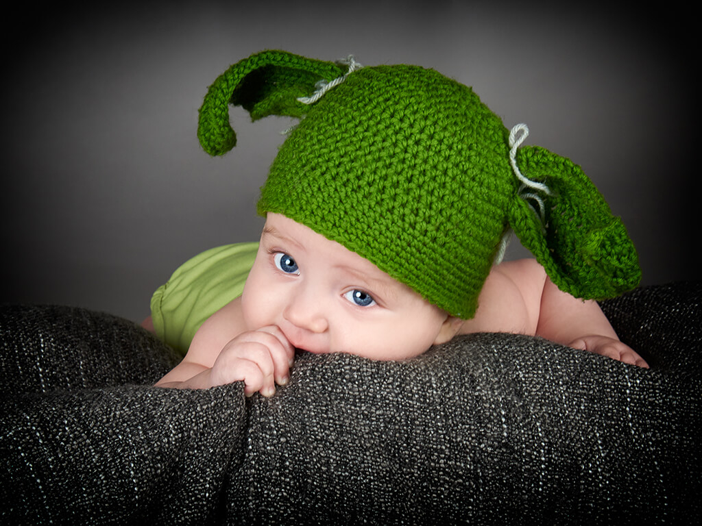 baby shooting photography wuppertal Fotostudio hosenfeldt