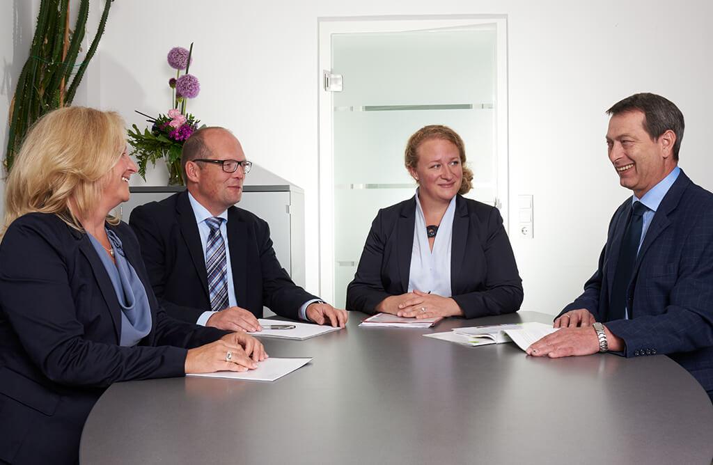 Businessfoto Fotostudio Hosenfeldt Wuppertal