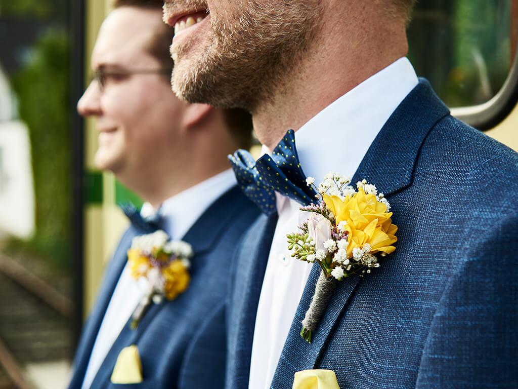 Bräutigam Fotoshootings Hochzeitsfoto Wuppertal