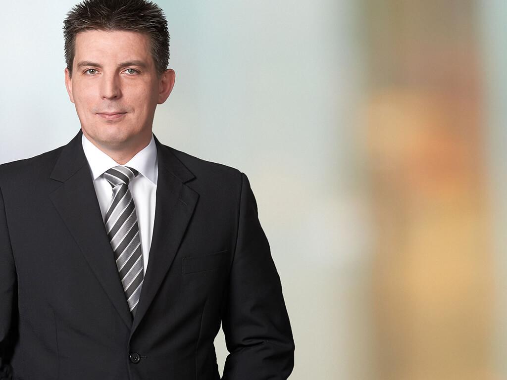 Business Portrait Fotografie Fotostudio Wuppertal