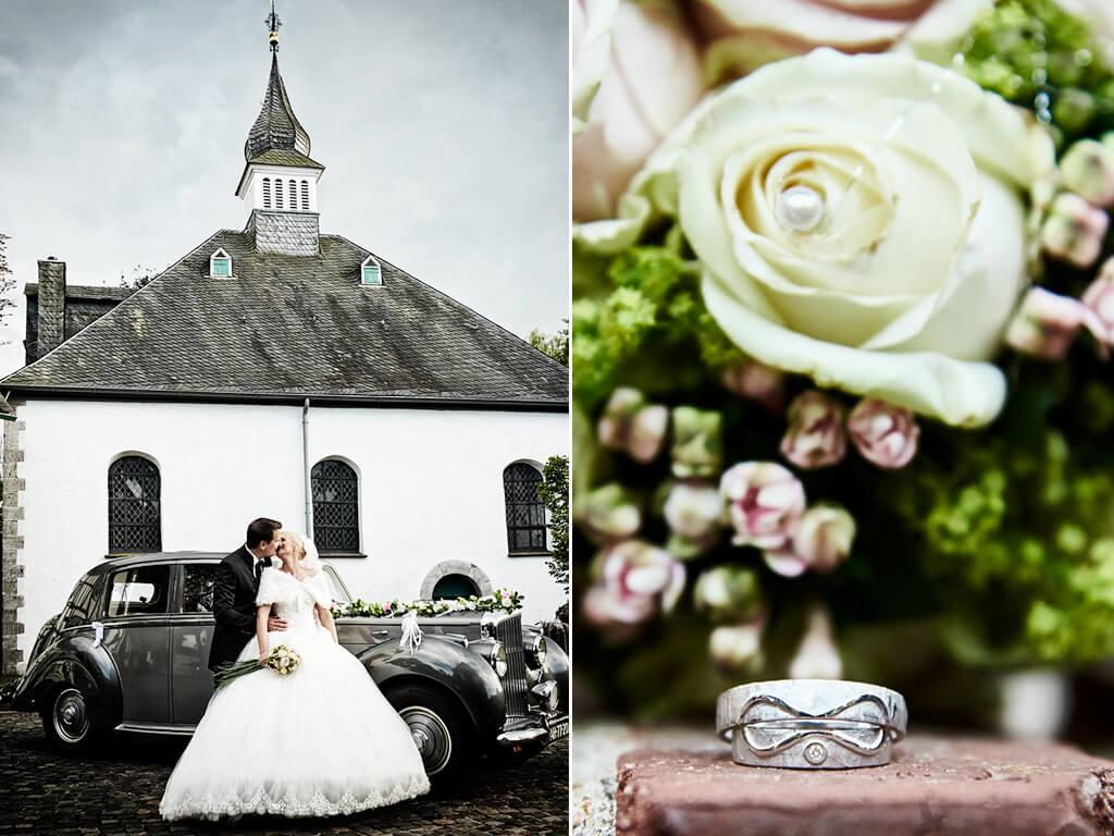 eheringe Fotoshooting Hochzeit Partnershooting hosenfeldt