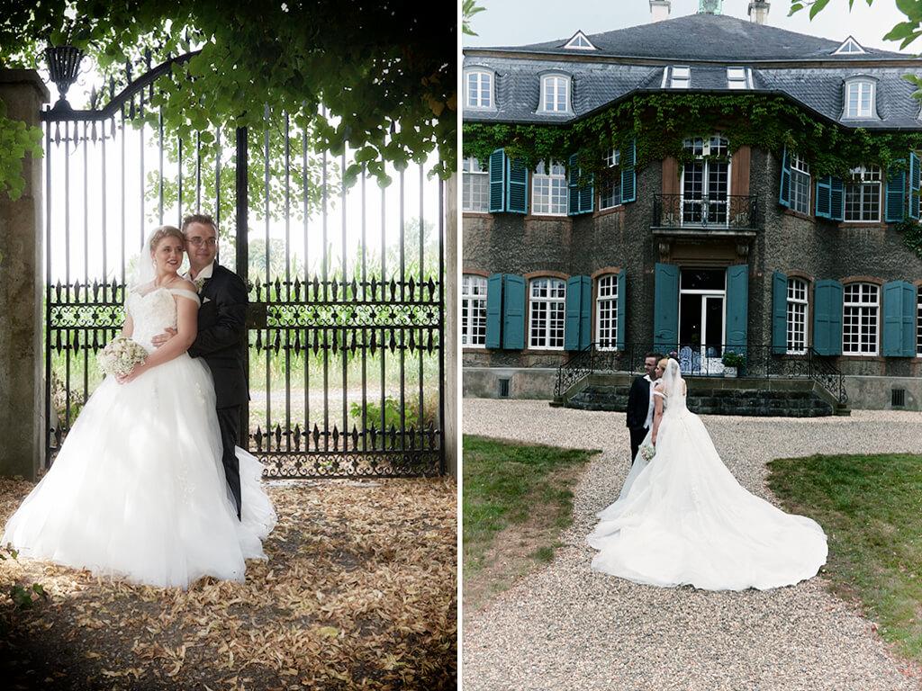 Hochzeitsfotos Fotostudio Wuppertal