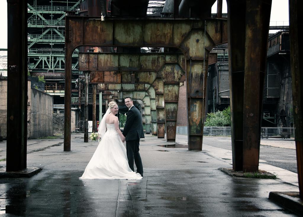 Hochzeitsfotografie Fotostudio Wuppertal
