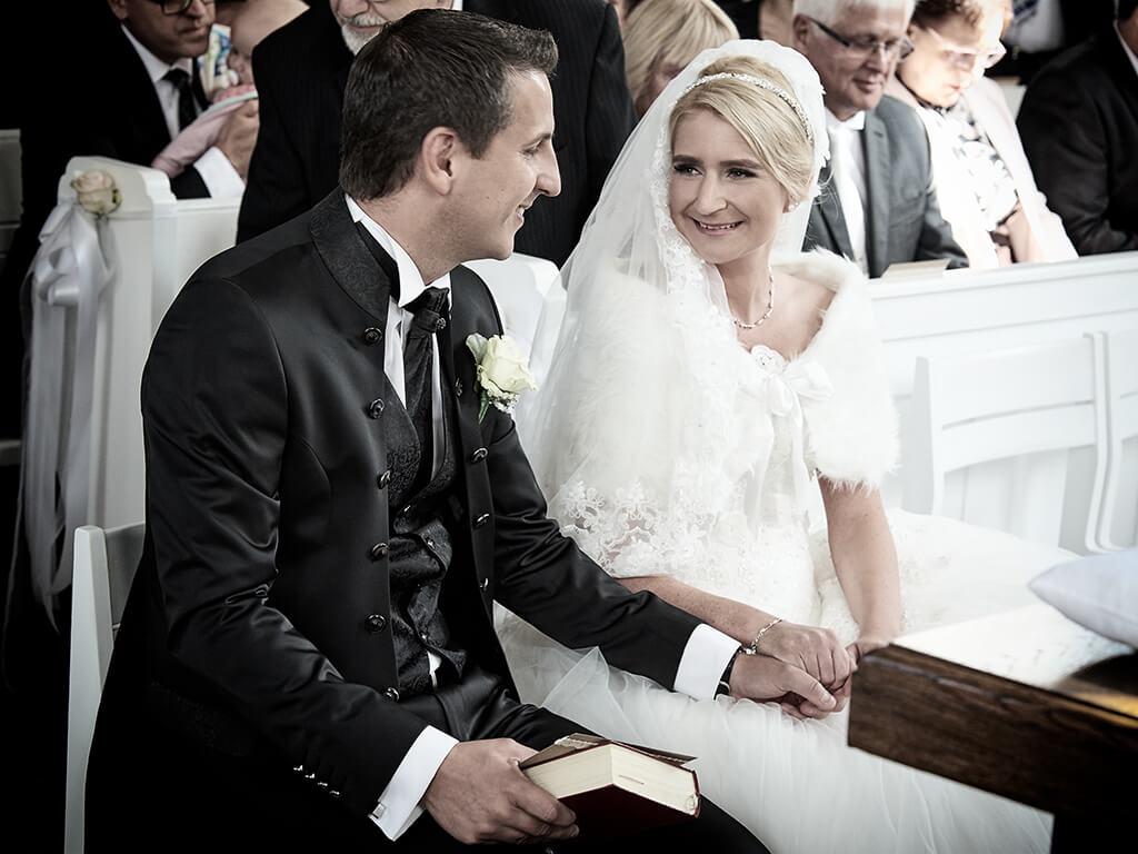 Hochzeitsfoto Fotoshootings Partner Hosenfeldt