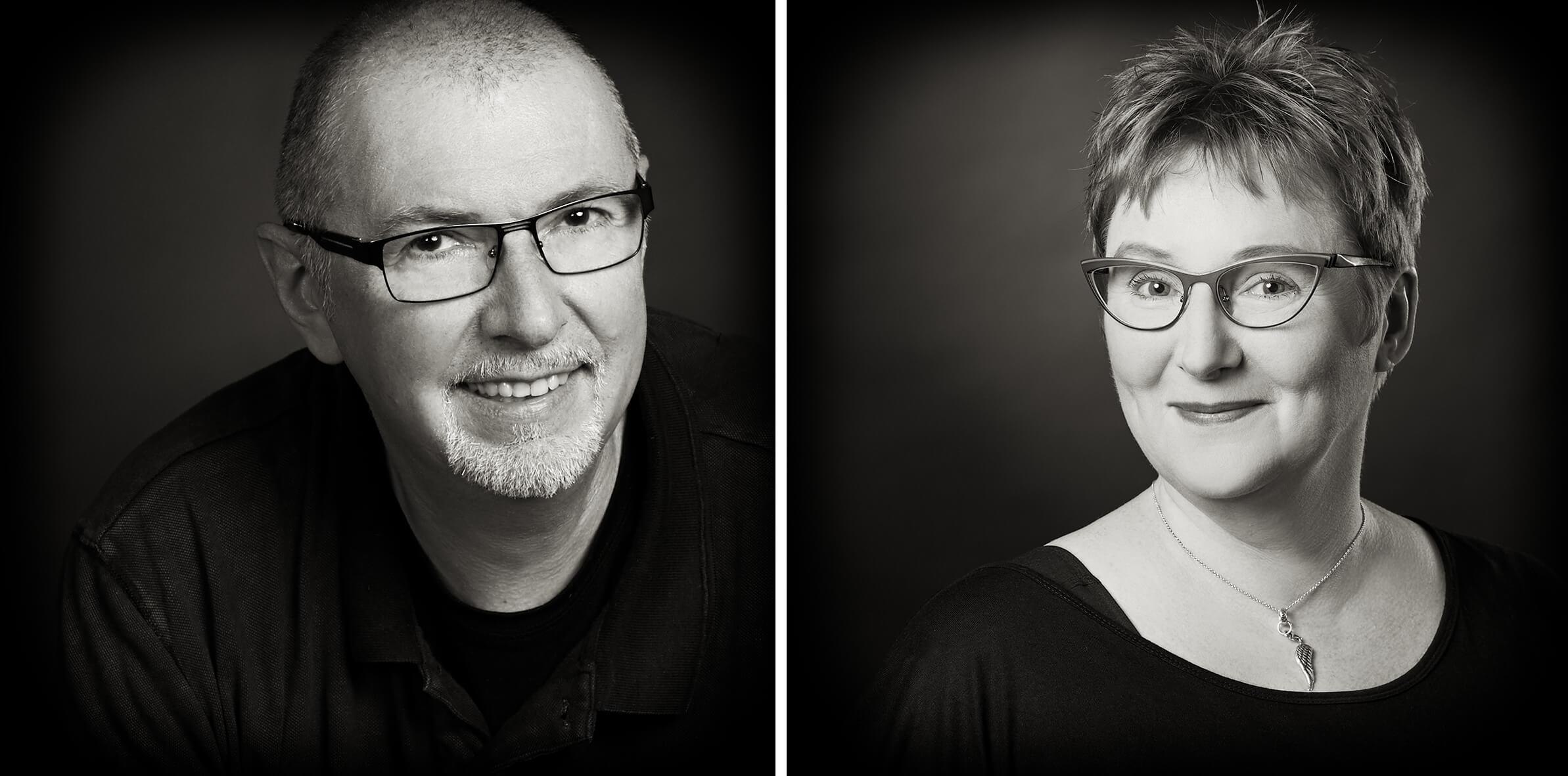 Team Fotostudio Hosenfeldt Wuppertal