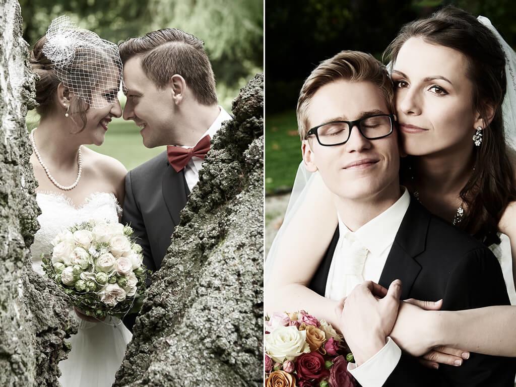 Partner Shooting Hochzeitsfoto Fotostudio Hosenfeldt Wuppertal